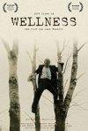 Wellness: la locandina del film