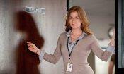 Nocturnal Animals: Amy Adams e Jake Gyllenhaal protagonisti del film?
