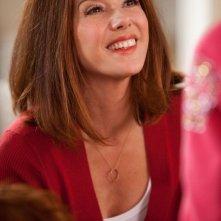 Marisa Tomei nei panni di Alice in una scena di Parental Guidance
