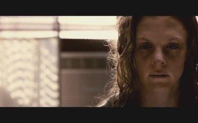 Trailer Italiano - The Last Exorcism - Liberaci dal male