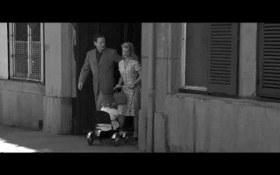 Trailer - Pour une femme