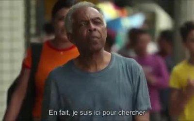 Trailer - Viramundo