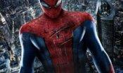 The Amazing Spider-Man: in arrivo i capitoli 3 e 4