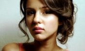 Annet Mahendru guest star in White Collar