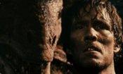 The Lost Dinosaurs: il trailer italiano in esclusiva