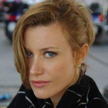 Oggetti smarriti: Giorgia Wurth in una foto promozionale