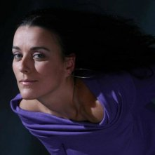 Regalo a sopresa: Francesca Leoni in una foto promozionale