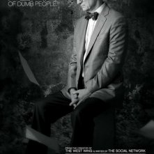 The Newsroom: un character poster per il personaggio interpretato da Sam Waterston
