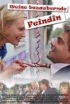 Avvocato per amore: la locandina del film