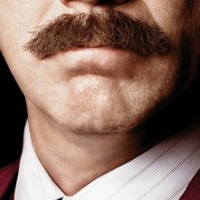 The Anchorman 2: nuovo teaser poster