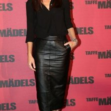 Corpi da reato: Sandra Bullock elegantissima posa durante la premiere berlinese del film