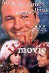 Italian Movie: la locandina del film