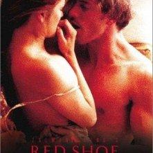La locandina di Red Shoe Diaries