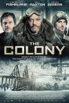 The Colony: nuovo poster USA