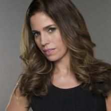 Devious Maids: Ana Ortiz in una foto promozionale della serie