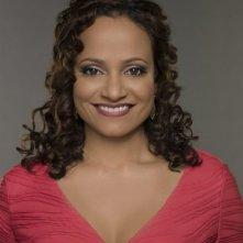 Devious Maids: Judy Reyes in una foto promozionale della serie