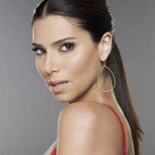 Devious Maids: Roselyn Sanchez in una foto promozionale della serie