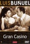 Gran Casino: la locandina del film