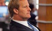 The Newsroom: una falsa partenza per la seconda stagione