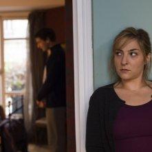 Marilou Berry è 'Joséphine' nella commedia francese del 2013