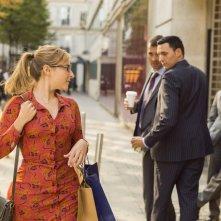 Marilou Berry è 'Joséphine', protagonista della commedia francese