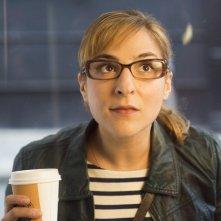 Marilou Berry è 'Joséphine', protagonista della commedia francese del 2013