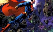 Il mito di Superman al cinema e in TV