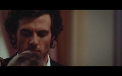 Trailer Italiano - Se sposti un posto a tavola