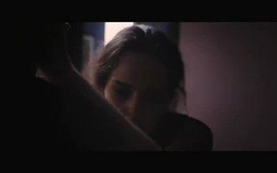 Trailer - Salvo