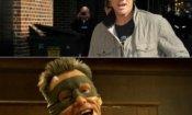 Kick Ass 2 'troppo violento': Jim Carrey rinuncia alla promozione