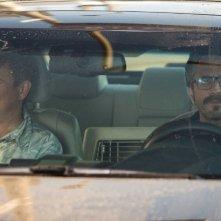 Maron: Dave Foley e Marc Maron in una scena della serie
