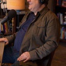 Maron: Jeff Garlin in una scena della serie
