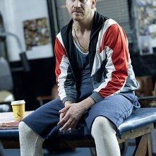 Ray Donovan: Dash Mihok nel pilot della serie