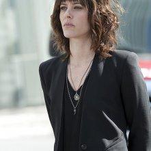 Ray Donovan: Katherine Moennig nel pilot della serie