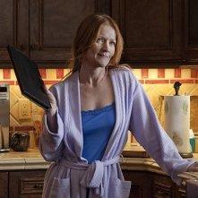Ray Donovan: Paula Malcomson nel pilot della serie