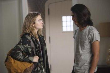 Twisted: Avan Jogia e Maddie Hasson nel pilot della serie