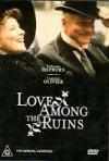 Amore tra le rovine: la locandina del film