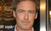 Suits: James McCaffrey guest star