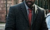 Luther: in arrivo il film?