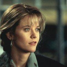 Meg Ryan è Annie nel film Insonnia d'Amore