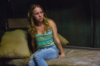 Under the Dome: un'immagine del pilot della serie