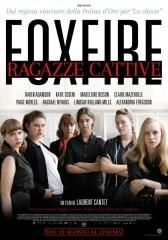 Foxfire – Ragazze cattive in streaming & download