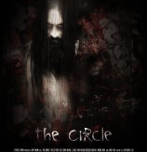 The Circle: la locandina del film