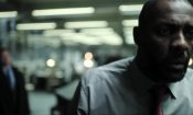 Trailer - Luther, stagione 3