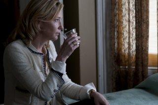 Blue Jasmine: un profilo della malinconica Cate Blanchett