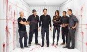 Dexter: Showtime smentisce il ritorno della serie