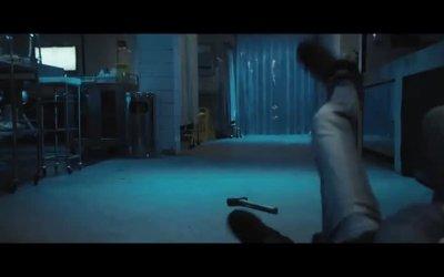 Trailer - Blind Detective