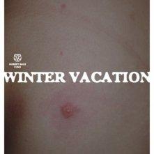 Winter Vacation: la locandina internazionale
