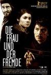 Die Frau und der Fremde: la locandina del film