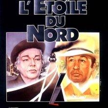L'etoile du Nord: la locandina del film